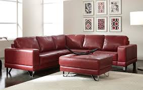 Sectional Sofas Seattle Seattle 77625 70625 Sectional 450 Fabrics Sofas And Sectionals
