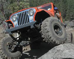 lifted jeep truck suspension lift kits lowering kits u0026 suspension parts liftkits4less