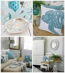 1200 best for susans drem home images on pinterest home