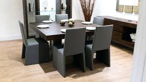 Large Square Dining Room Table Square Dining Room Table With 8 Chairs Large Square Dining Room