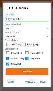 cara mengubah data hooq ke paket biasa dari anitun cara memakai paket kuota video max telkomsel untuk buka situs