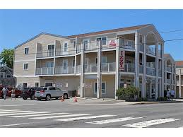 delaware beach homes for sale real estate rental management and