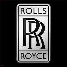 jeep grill logo vector rolls royce logo png rolls royce logo png o paokplay info