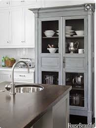 furniture in the kitchen 85 best cabinets images on kitchen cabinets armoire