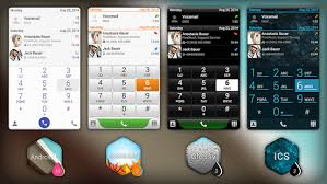 dialer apk pixelphone dialer contacts apk downloadapk net