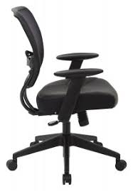 best office chairs reviews february 2018