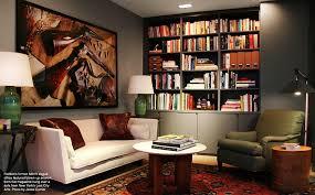 home design new york top 10 new york interior designers destination luxury