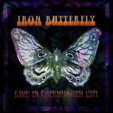 butterfly photo album iron butterfly album cover photos list of iron butterfly album