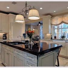 kitchen modern kitchen curtains pictures kitchen flawless modern