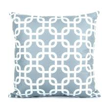 coussins design pour canape intérieur de la maison housse coussin design de designer guild