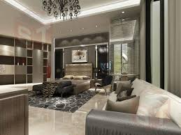 top 10 interior design companies in dubai uae in hoobly classifieds