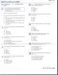 study guide the seafloor answer key mrgrimsleysearthscienceclass sols