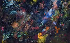 wallpaper for desktop images earth artistic wallpapers desktop phone tablet awesome desktop