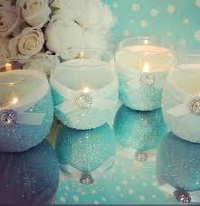 best 25 tiffany blue bedroom ideas on pinterest tiffany blue