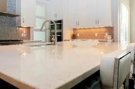 kitchen island calgary calgary custom home builders gallery kitchen