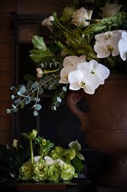 wedding flowers hull same wedding christopher knits