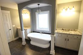 Bathroom Bay Window Be Inspired Create A Spa Like Bathroom