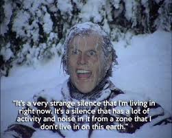 Gary Busey Meme - busey quotes 15 pics