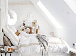 wohnideen schlafzimmer dach schrg schlafzimmer optimal gestalten