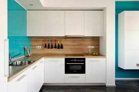 wood backsplash kitchen architecture ergonomic kitchen design showing wooden countertop