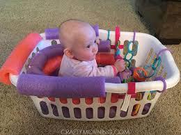 Bathtub Bumper Pads Best 25 Playpen Ideas Ideas On Pinterest Childs Room Furniture
