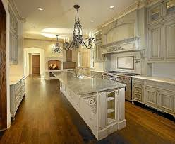 luxury kitchen ideas michael molthan luxury homes interior design traditional
