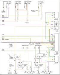 audi b5 wiring diagrams audi wiring diagrams instruction