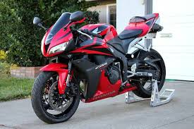cbr 600 for sale near me honda cbr in california for sale find or sell motorcycles