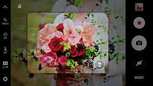 Fake Flowers My Camera My Galaxy J3 How Do I Use The Camera On My Samsung Galaxy J3