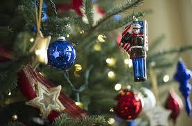 ornaments ornaments american pride