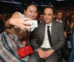 jim parsons page 142 the cast u0026 crew the big bang theory forums