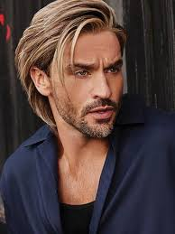 mens hair no part men s wigs hairpieces and toupees wigs com the wig experts