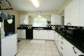 floor and decor orlando florida contemporary kitchen with european cabinets limestone tile