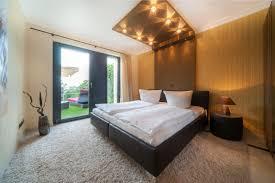 Schlafzimmer Anna Otto Exklusive Ferienwohnungen Premium Unterkunft De