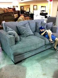 most comfortable sectional sofa in the world comfy sectional sofa most comfortable sectional couches sofa ever