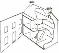 free miniature house plans u2013 house style ideas