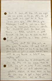 black friday marine boot camp letter three letters from usmc recruit training marines boot