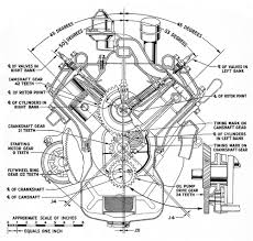 engine diagram qmb139 wiring diagrams instruction