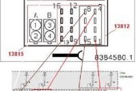 mg tf 1500 wiring diagram mg tf 1500 tires mg tf master pump mg