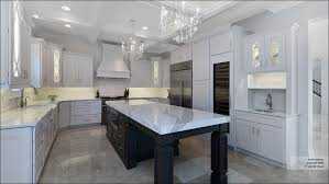 Best White Paint For Kitchen Cabinets by Paint The Kitchen Articlefulltime Com