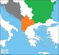 Flag Of Macedonia Macedonia Greek World Alternative History Fandom Powered By