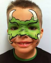 Tattoos Ideas For Kids Body Painting Tattoo Face Painting Ideas For Kids Birthday Party