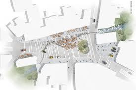 bureau urbanisme buur bureau voor urbanisme projecten centrum design
