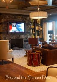 Best On A Mission For Transition Images On Pinterest - Family room flooring