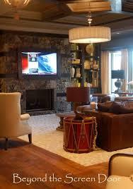 Best  Cream Carpet Ideas On Pinterest Grey Carpet Bedroom - Family room carpet