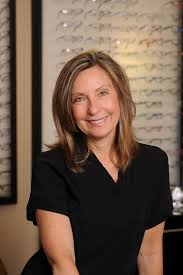 Working At The Front Desk About Us U2013 Dr Floyd Smith Optometrist Westwood Nj 07675