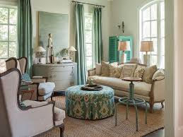 Best Pretty Living Rooms Images On Pinterest Living Spaces - Pretty family rooms