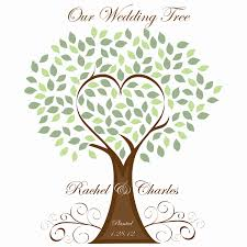 family tree clip art color page clipartix