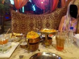 kamasoutra dans la cuisine outside picture of indian restaurant