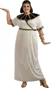 Egyptian Queen Halloween Costume Roman Greek U0026 Egyptian Roman Greek U0026 Egyptian Costumes Women